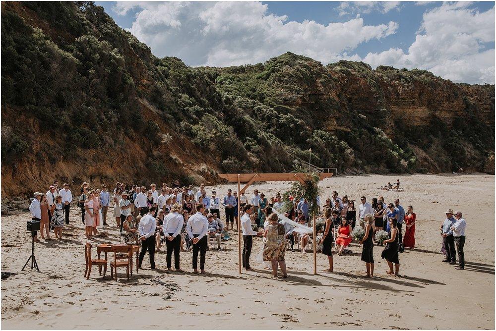 Aireys Inlet backyard wedding on the Great Ocean Road._0026.jpg
