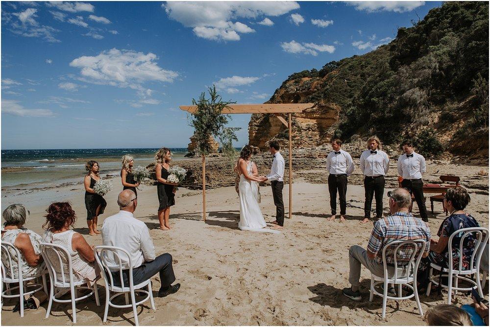 Aireys Inlet backyard wedding on the Great Ocean Road._0031.jpg