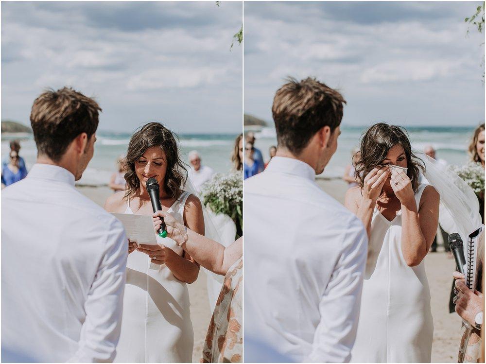 Aireys Inlet backyard wedding on the Great Ocean Road._0032.jpg