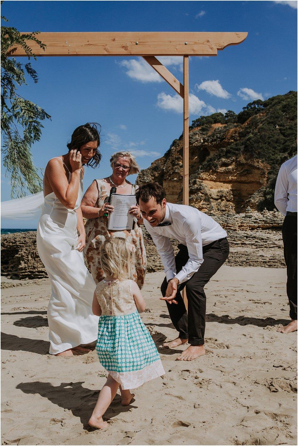 Aireys Inlet backyard wedding on the Great Ocean Road._0035.jpg