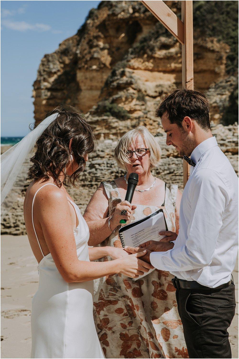 Aireys Inlet backyard wedding on the Great Ocean Road._0036.jpg