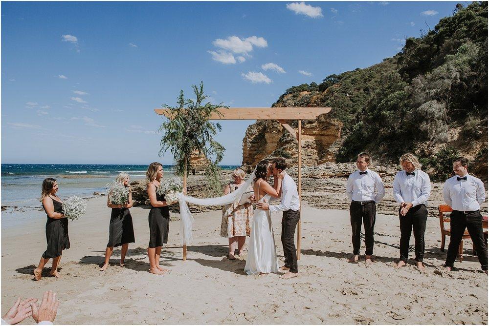 Aireys Inlet backyard wedding on the Great Ocean Road._0037.jpg