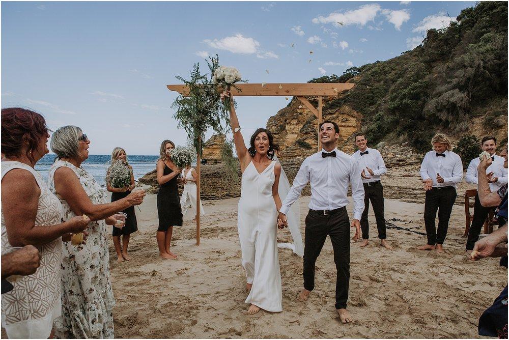 Aireys Inlet backyard wedding on the Great Ocean Road._0041.jpg