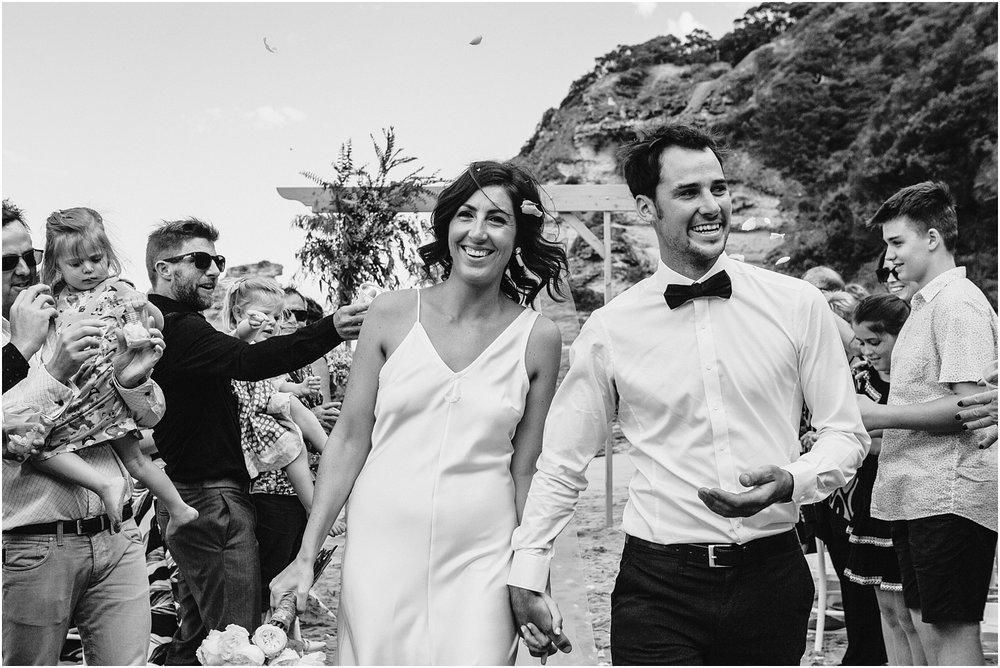 Aireys Inlet backyard wedding on the Great Ocean Road._0042.jpg