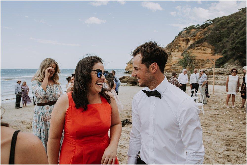 Aireys Inlet backyard wedding on the Great Ocean Road._0046.jpg