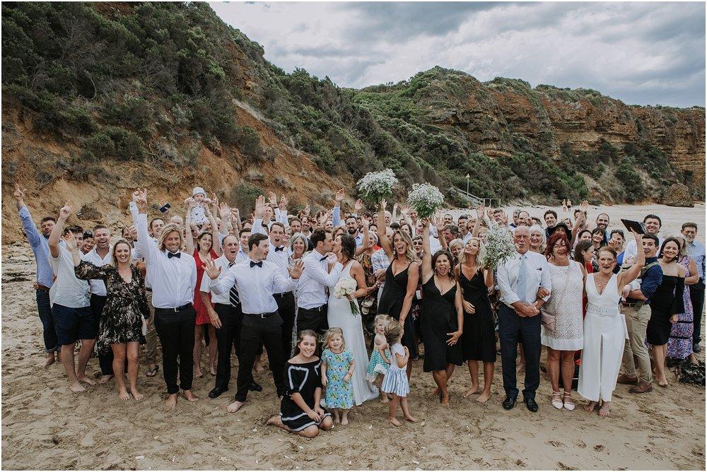 Aireys Inlet backyard wedding on the Great Ocean Road._0048.jpg