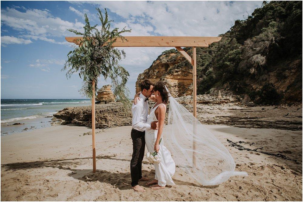Aireys Inlet backyard wedding on the Great Ocean Road._0049.jpg