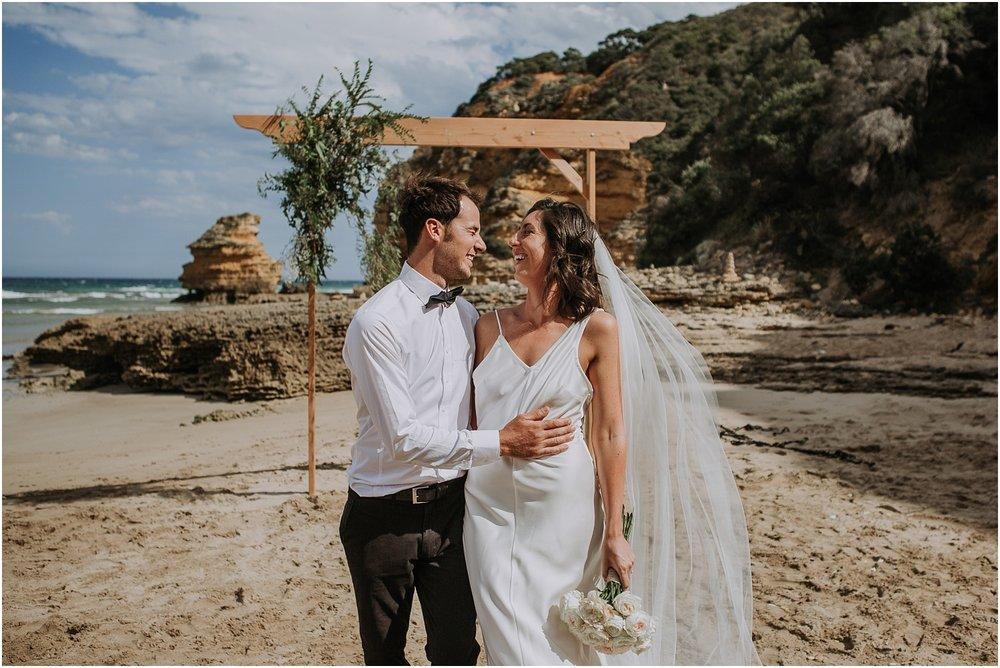 Aireys Inlet backyard wedding on the Great Ocean Road._0050.jpg