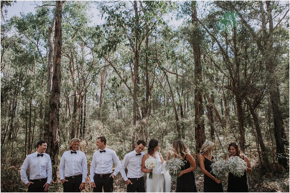 Aireys Inlet backyard wedding on the Great Ocean Road._0052.jpg