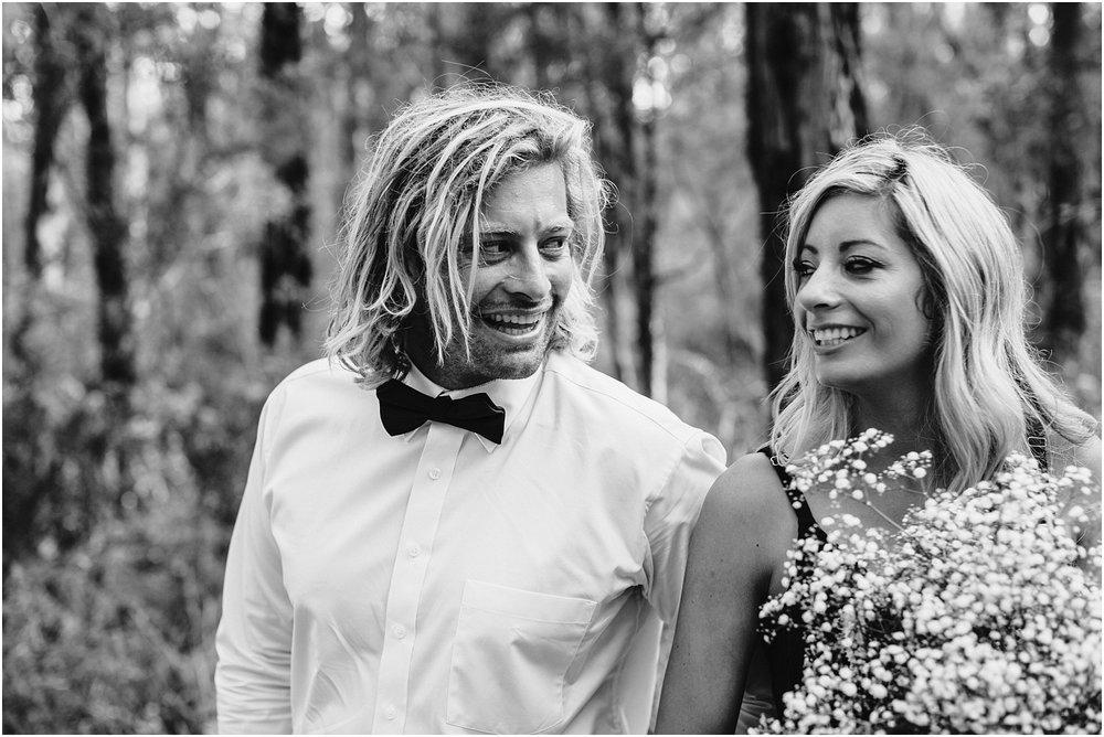 Aireys Inlet backyard wedding on the Great Ocean Road._0054.jpg