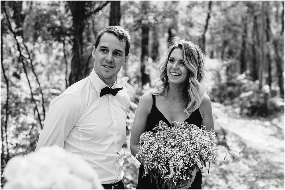 Aireys Inlet backyard wedding on the Great Ocean Road._0055.jpg