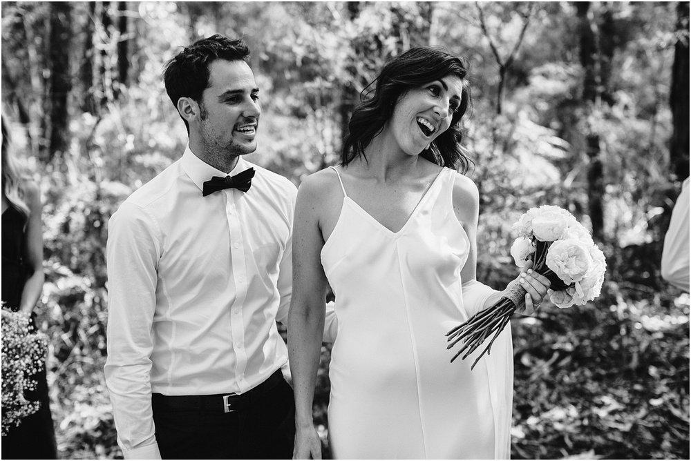 Aireys Inlet backyard wedding on the Great Ocean Road._0056.jpg