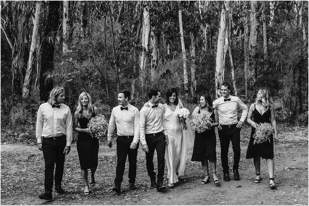 Aireys Inlet backyard wedding on the Great Ocean Road._0057.jpg