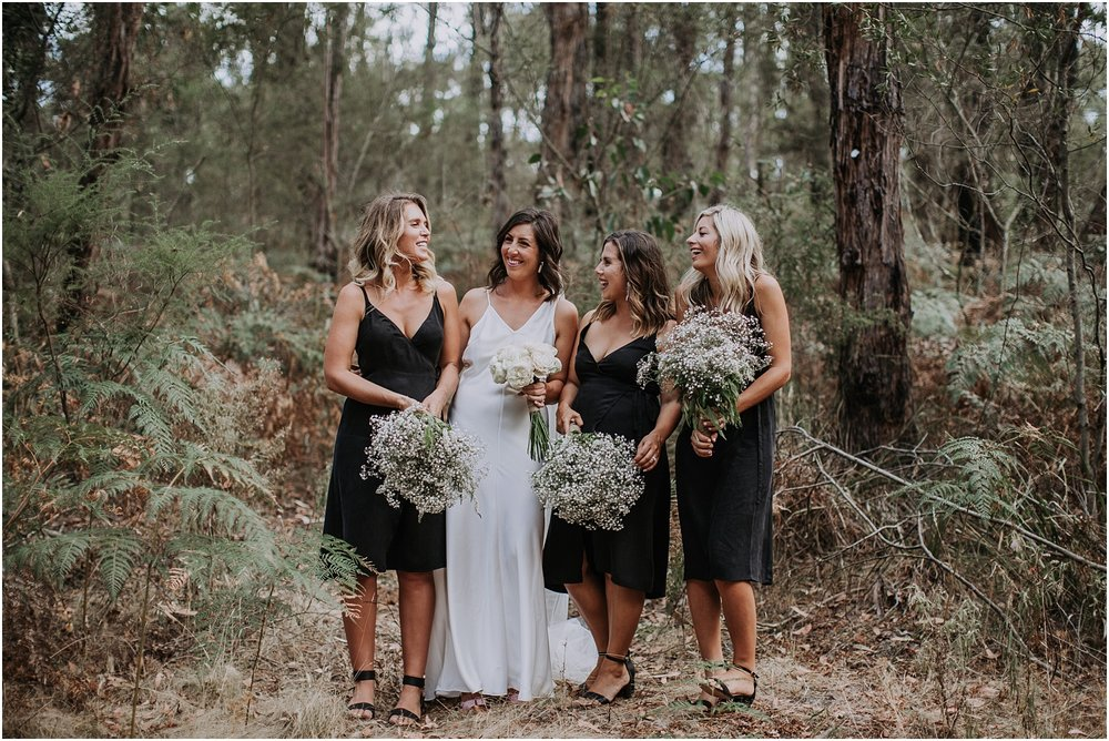 Aireys Inlet backyard wedding on the Great Ocean Road._0058.jpg