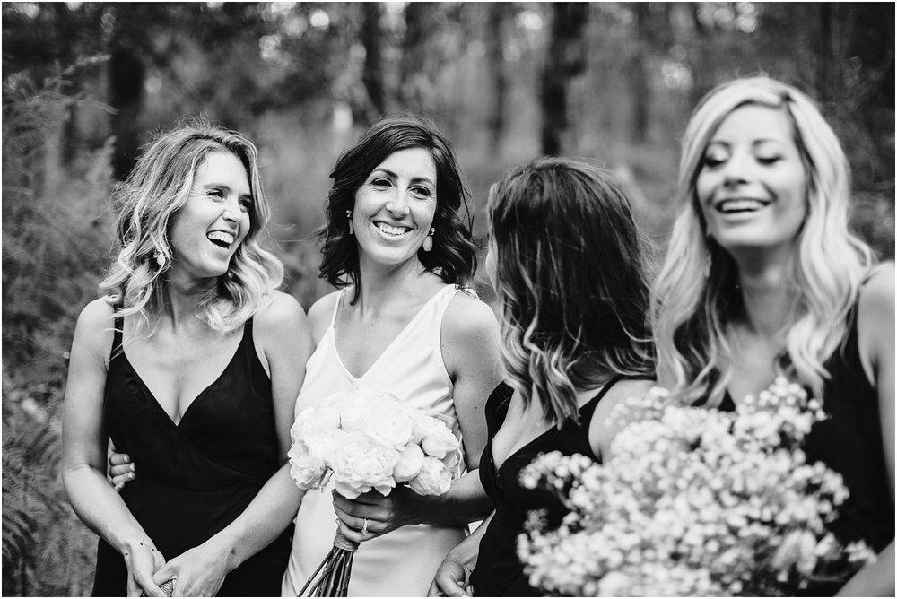 Aireys Inlet backyard wedding on the Great Ocean Road._0059.jpg
