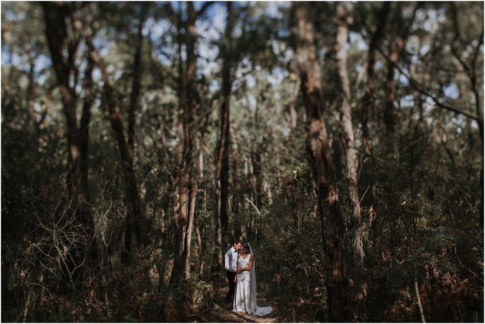 Aireys Inlet backyard wedding on the Great Ocean Road._0065.jpg