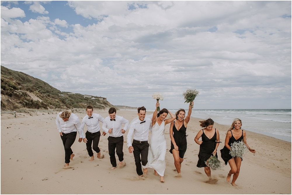Aireys Inlet backyard wedding on the Great Ocean Road._0067.jpg