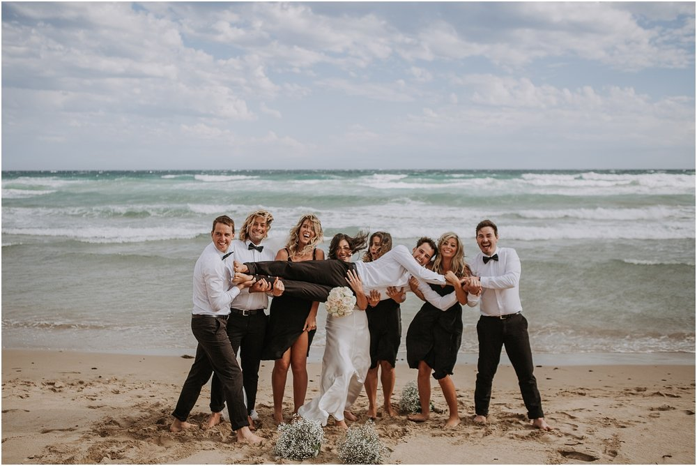 Aireys Inlet backyard wedding on the Great Ocean Road._0071.jpg