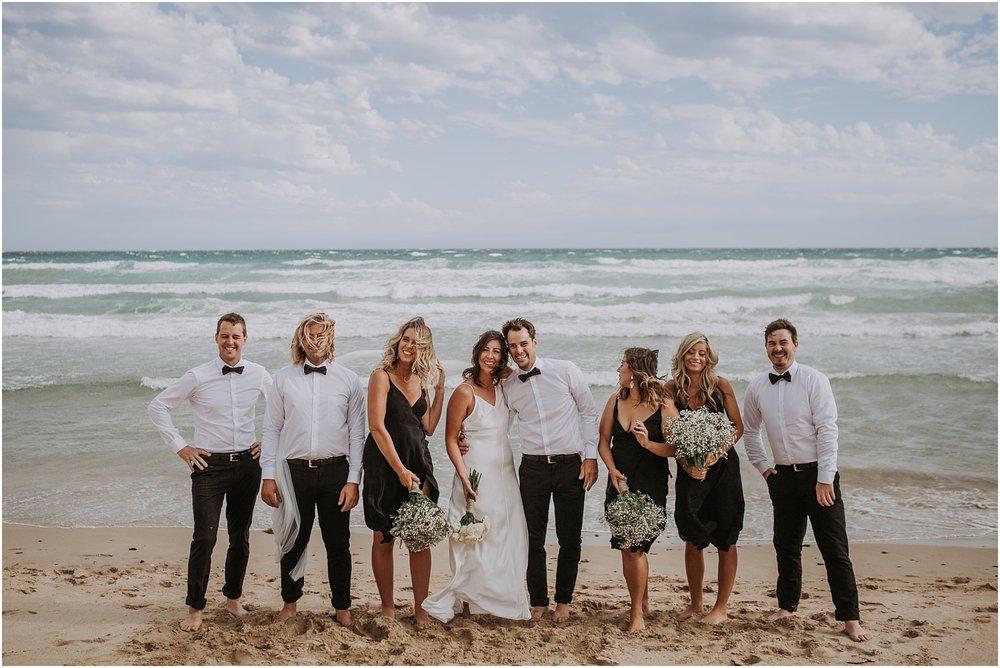 Aireys Inlet backyard wedding on the Great Ocean Road._0072.jpg