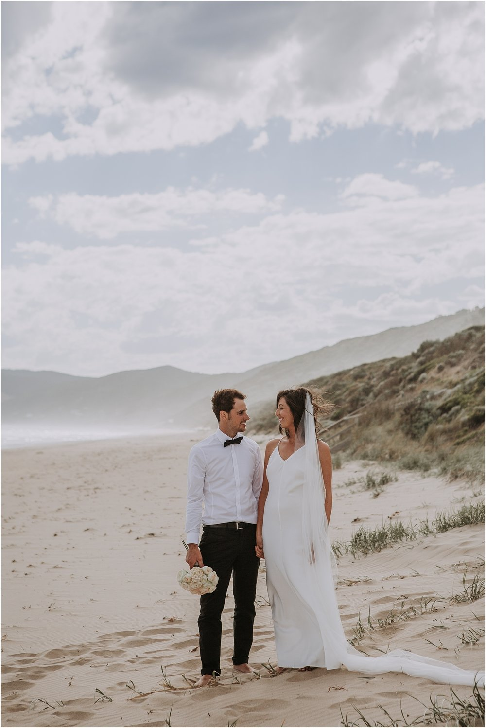 Aireys Inlet backyard wedding on the Great Ocean Road._0074.jpg