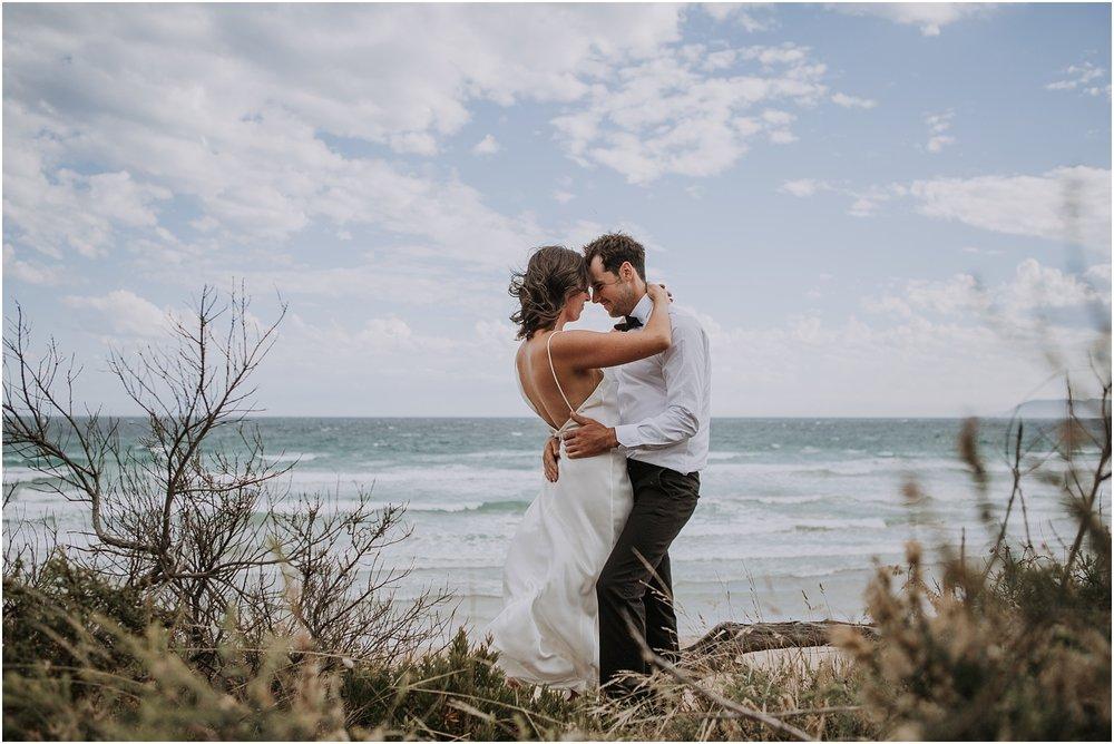 Aireys Inlet backyard wedding on the Great Ocean Road._0076.jpg