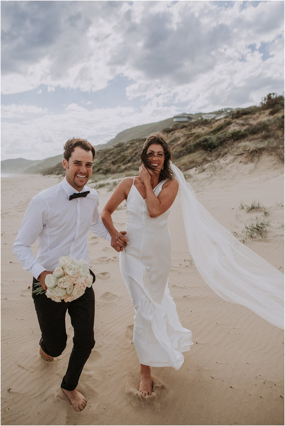 Aireys Inlet backyard wedding on the Great Ocean Road._0075.jpg