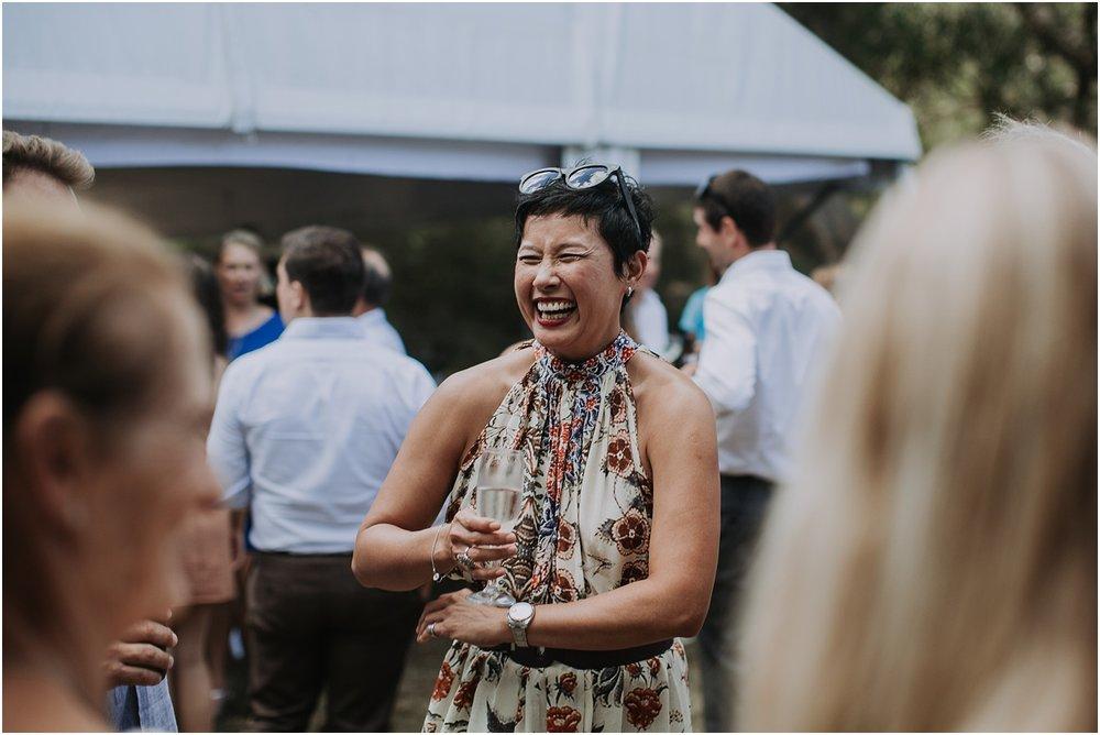 Aireys Inlet backyard wedding on the Great Ocean Road._0089.jpg