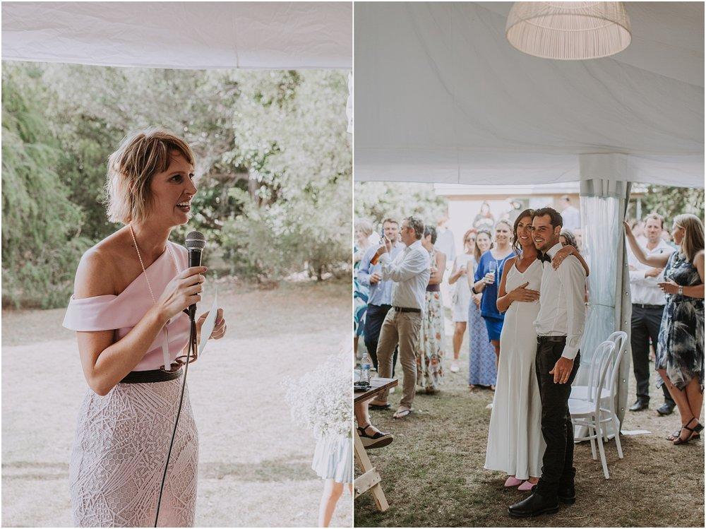 Aireys Inlet backyard wedding on the Great Ocean Road._0091.jpg