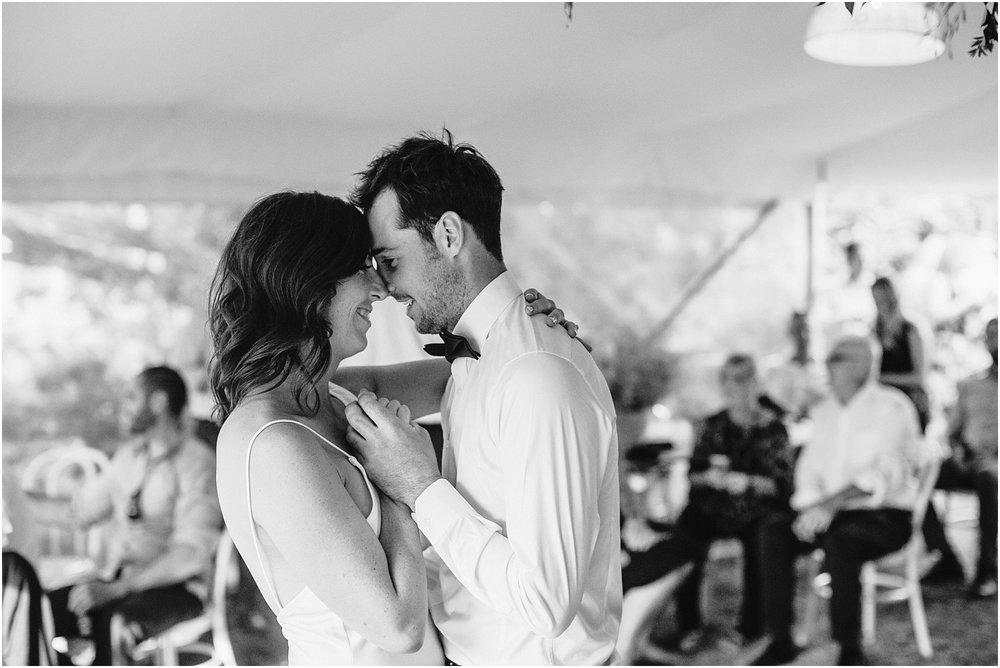 Aireys Inlet backyard wedding on the Great Ocean Road._0093.jpg