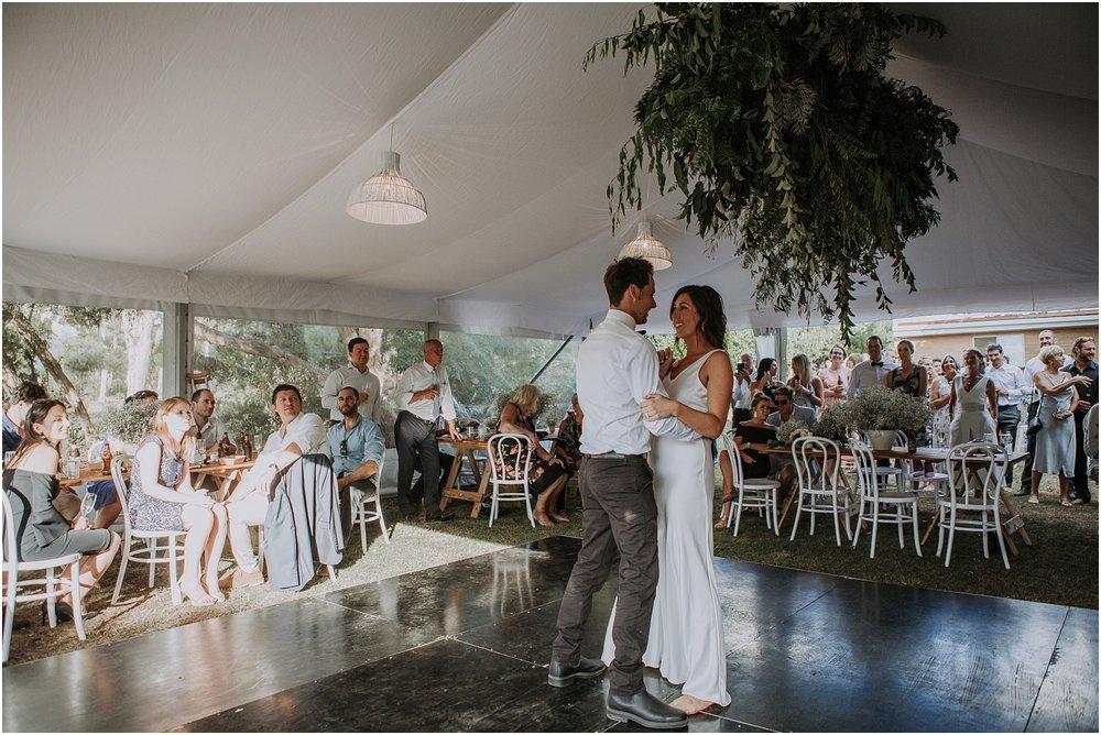 Aireys Inlet backyard wedding on the Great Ocean Road._0092.jpg