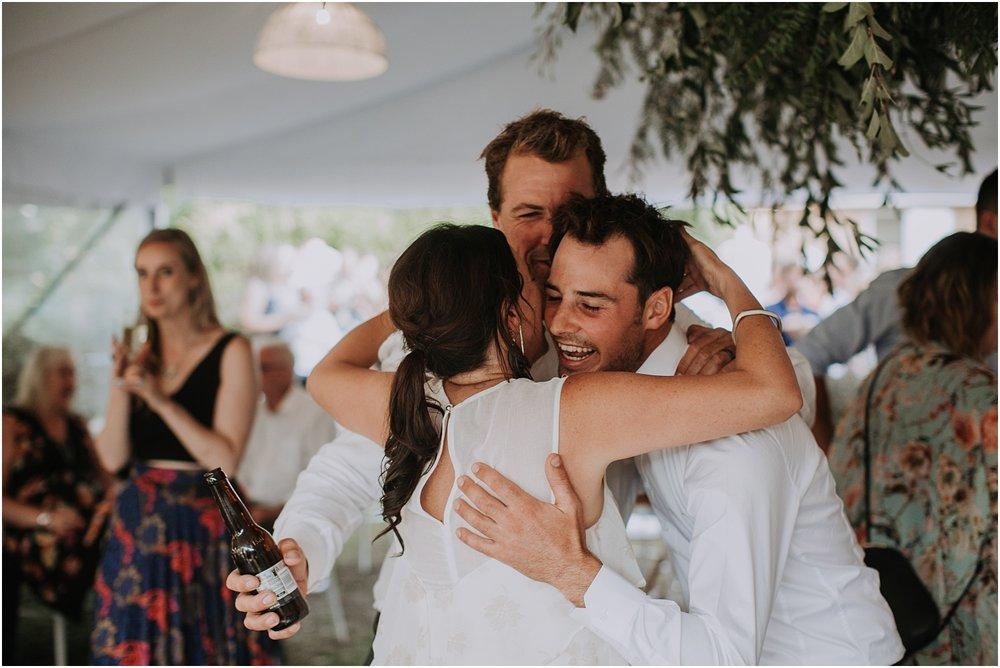 Aireys Inlet backyard wedding on the Great Ocean Road._0100.jpg