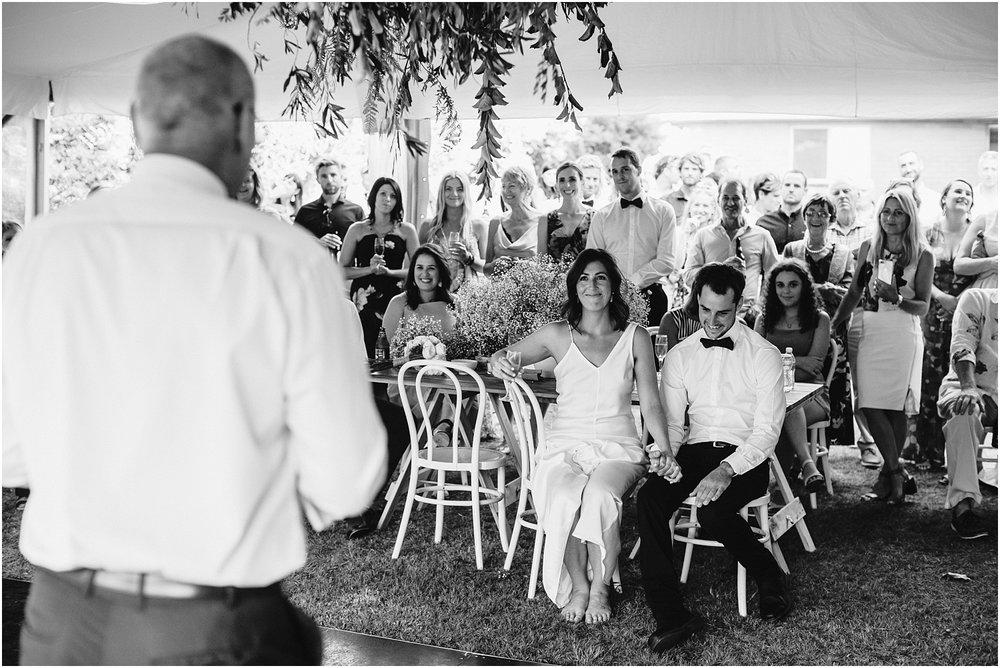 Aireys Inlet backyard wedding on the Great Ocean Road._0103.jpg