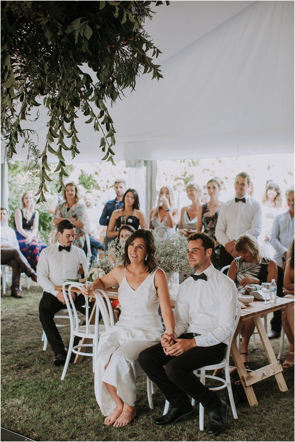 Aireys Inlet backyard wedding on the Great Ocean Road._0104.jpg