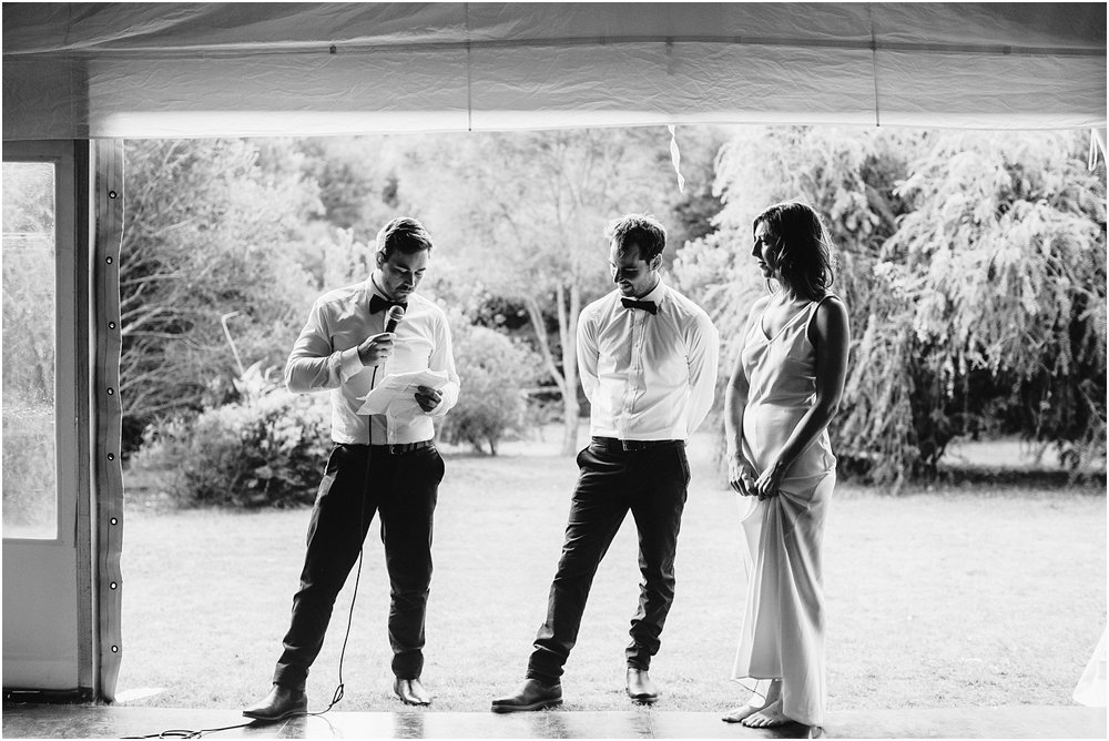 Aireys Inlet backyard wedding on the Great Ocean Road._0110.jpg