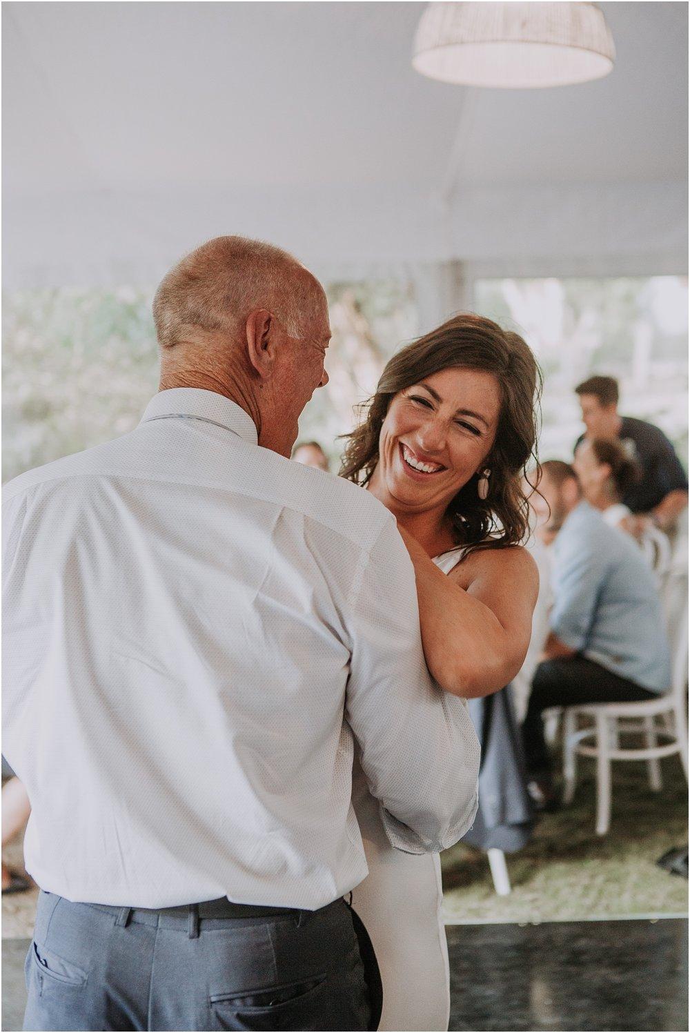 Aireys Inlet backyard wedding on the Great Ocean Road._0113.jpg