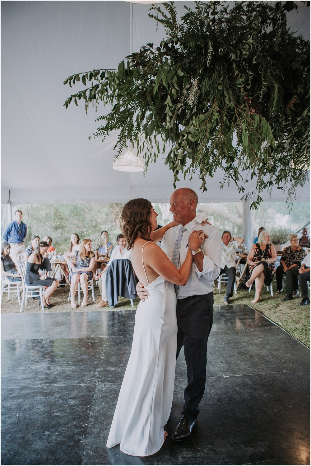 Aireys Inlet backyard wedding on the Great Ocean Road._0112.jpg
