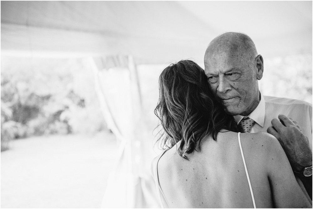 Aireys Inlet backyard wedding on the Great Ocean Road._0114.jpg