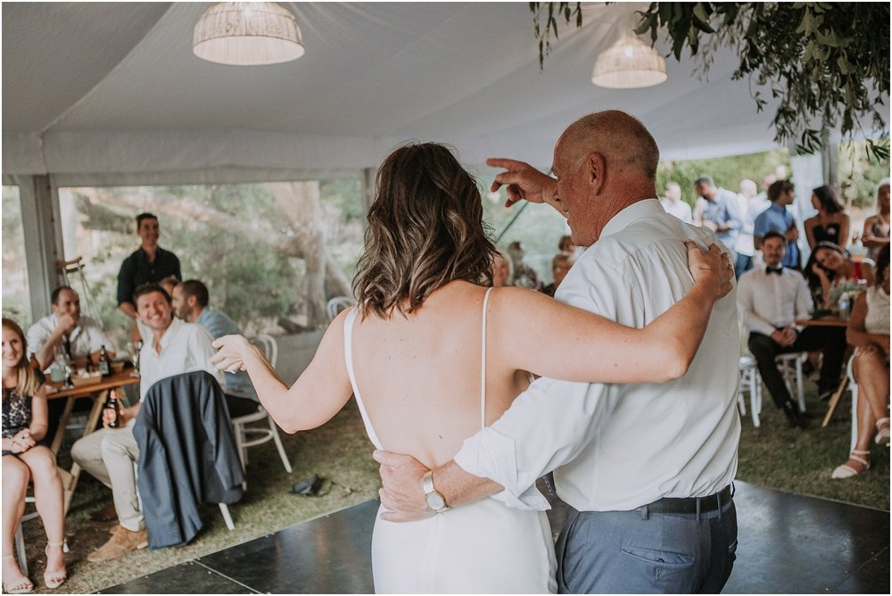 Aireys Inlet backyard wedding on the Great Ocean Road._0115.jpg