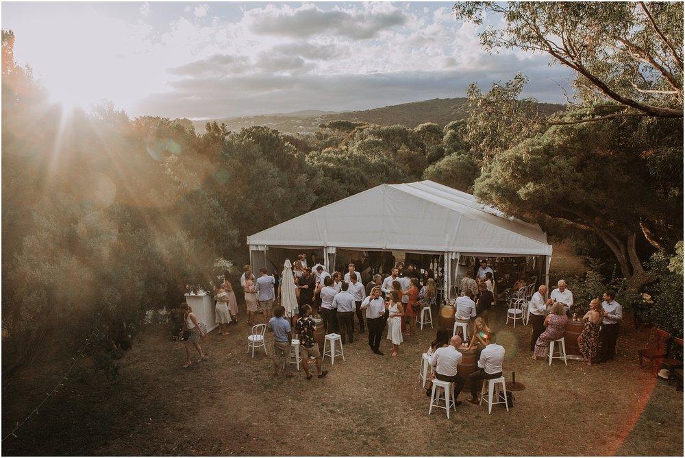 Aireys Inlet backyard wedding on the Great Ocean Road._0117.jpg
