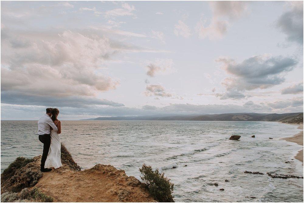 Aireys Inlet backyard wedding on the Great Ocean Road._0123.jpg
