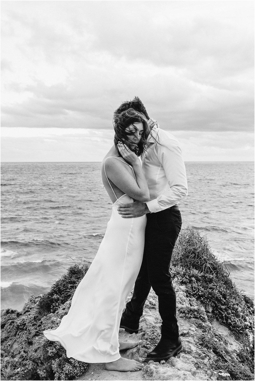 Aireys Inlet backyard wedding on the Great Ocean Road._0125.jpg