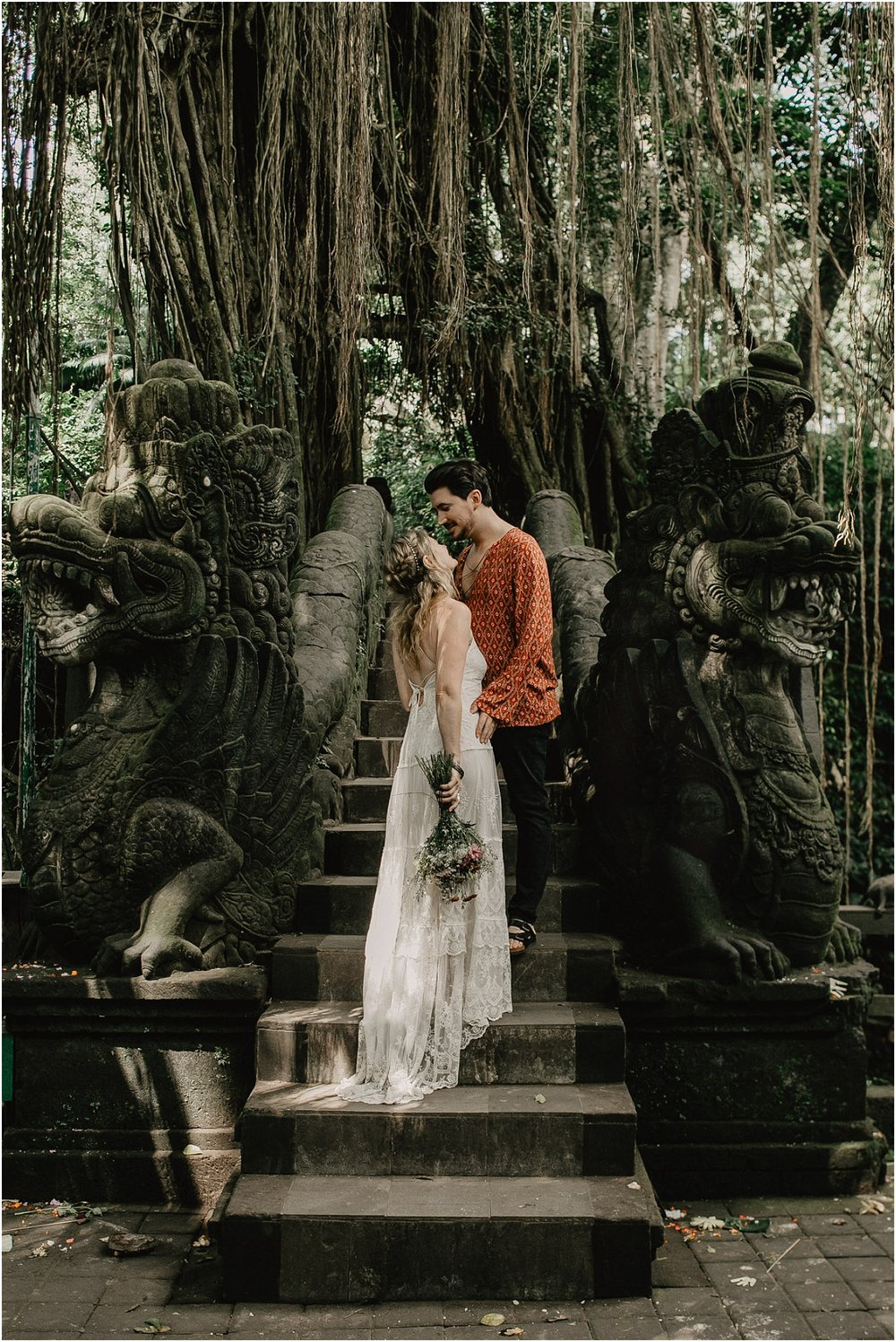 A nna and Sean's boho jungle elopment to Ubud in Bali._0080.jpg