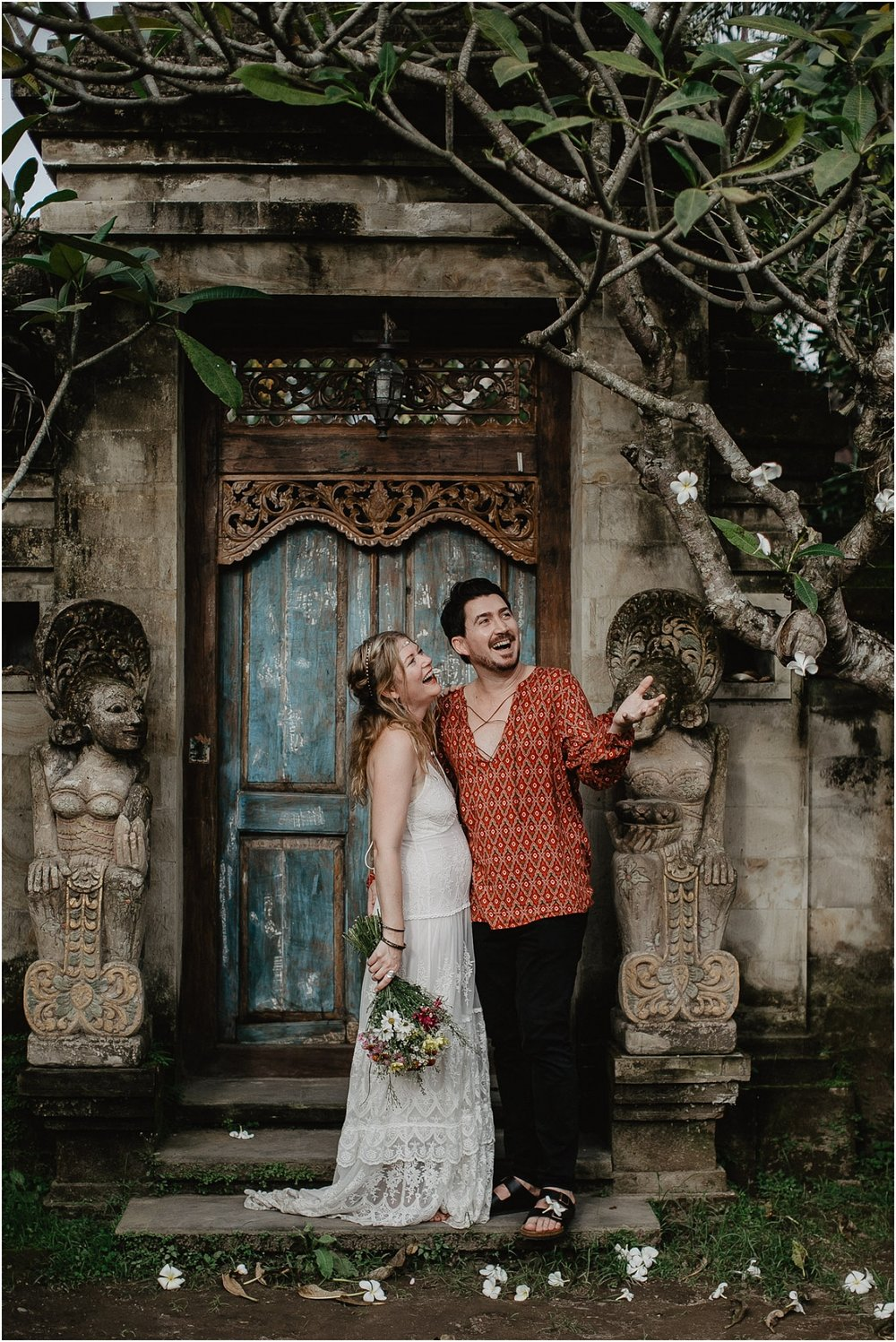 A nna and Sean's boho jungle elopment to Ubud in Bali._0141.jpg