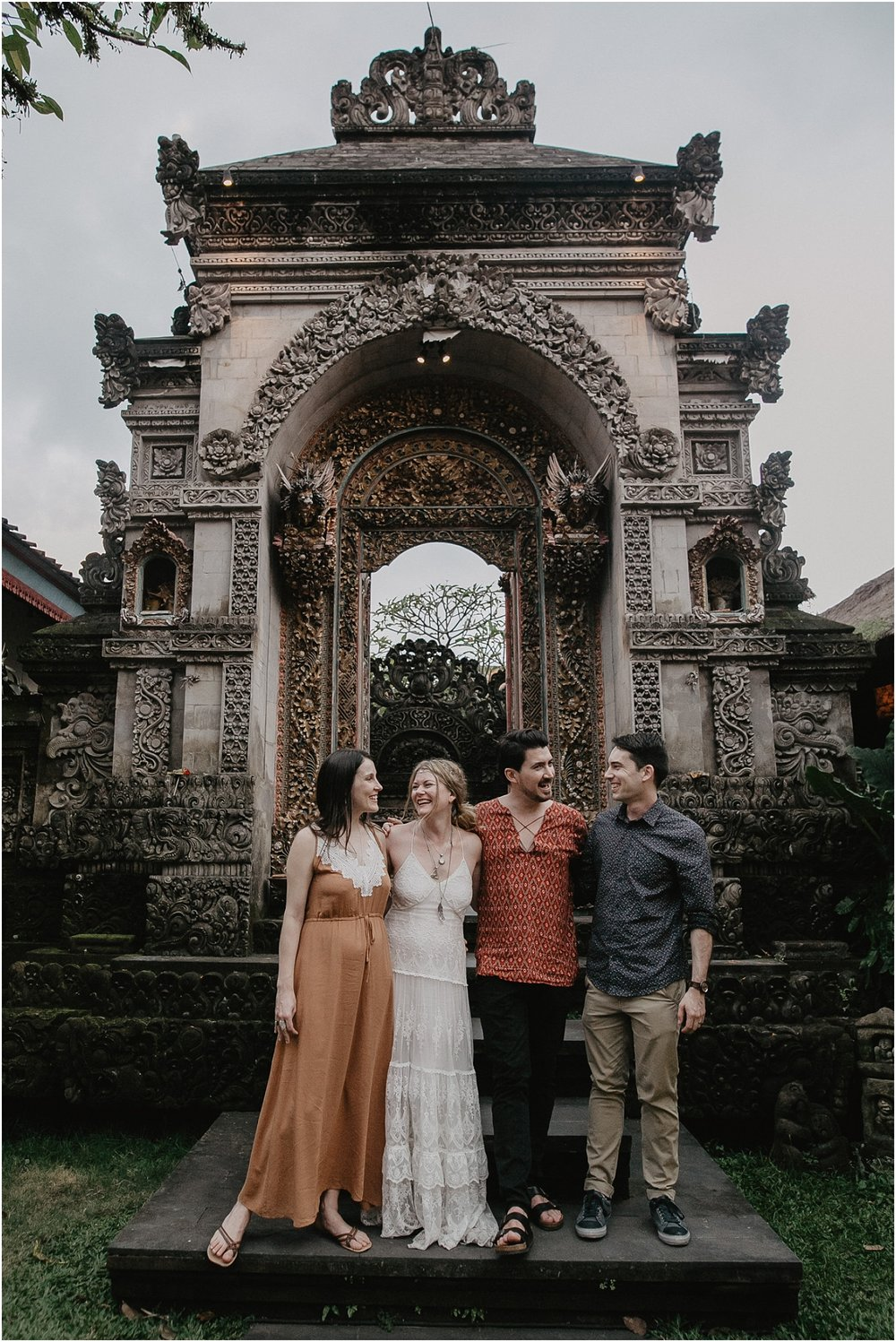 A nna and Sean's boho jungle elopment to Ubud in Bali._0148.jpg