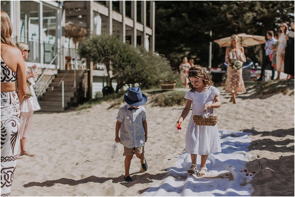Kali and Simon's beach wedding at The Baths Sorrento on the Mornington Peninsula._0043.jpg