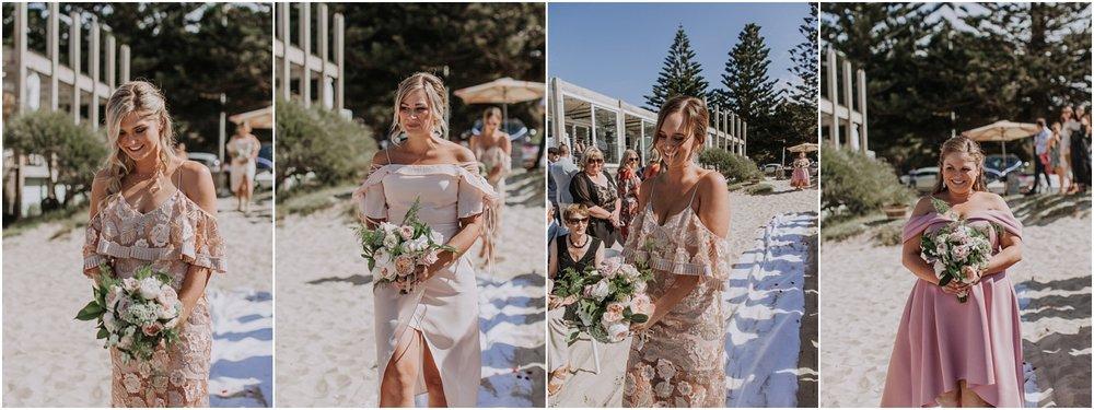 Kali and Simon's beach wedding at The Baths Sorrento on the Mornington Peninsula._0044.jpg