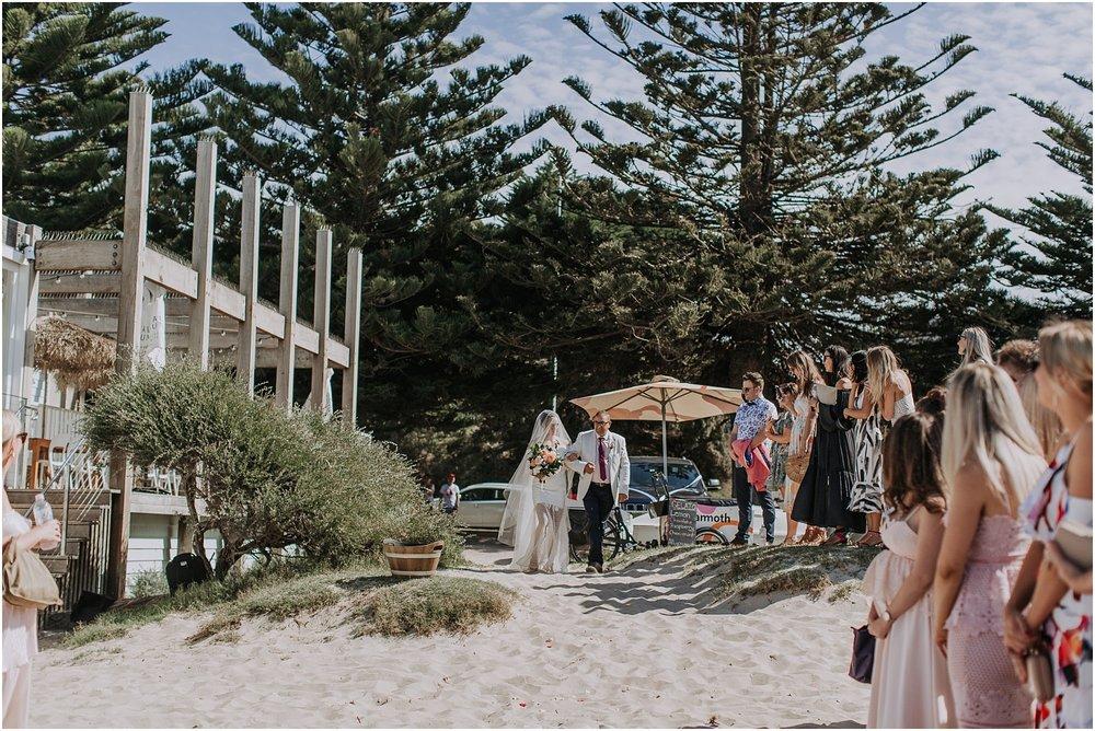 Kali and Simon's beach wedding at The Baths Sorrento on the Mornington Peninsula._0045.jpg
