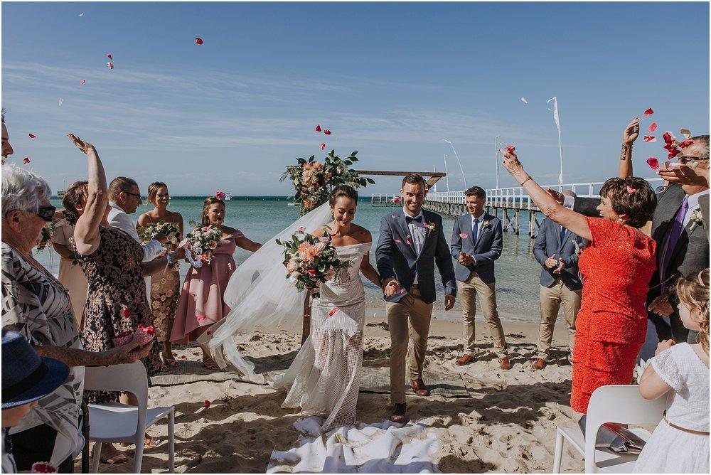 Kali and Simon's beach wedding at The Baths Sorrento on the Mornington Peninsula._0059.jpg
