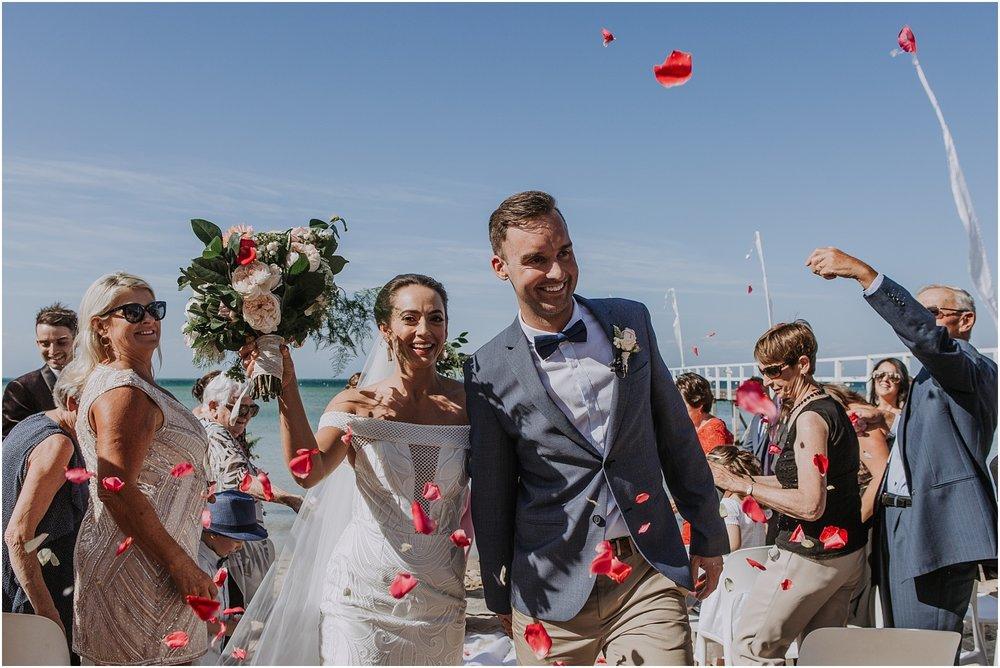 Kali and Simon's beach wedding at The Baths Sorrento on the Mornington Peninsula._0060.jpg