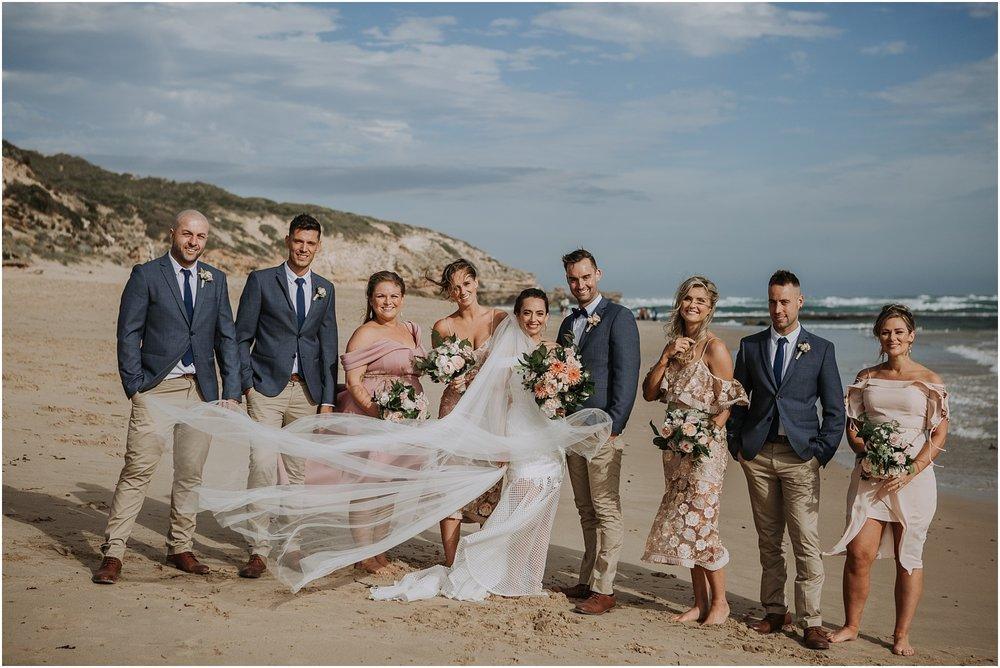 Kali and Simon's beach wedding at The Baths Sorrento on the Mornington Peninsula._0065.jpg
